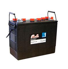 Baterie Rolls 4000 T12250