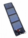 Albatross - Flexibilní solární panel 15V/10W